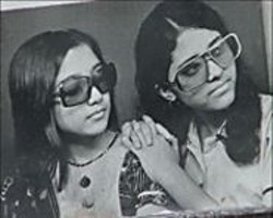 NISHTHA  JAIN - Calcutta babes, in a still from City of - Photos at the SFISAFF.