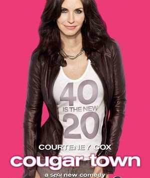 cougartown3.jpg