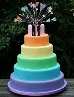 gay_rainbow_wedding_cake_thumb_250x324_thumb_180x233_thumb_250x323_thumb_250x323.jpg
