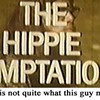 "Call It ""Occupy Haight Street"": Harry Reasoner's 1967 <i>The Hippie Temptation</i>"