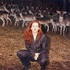 Neko Case Is God
