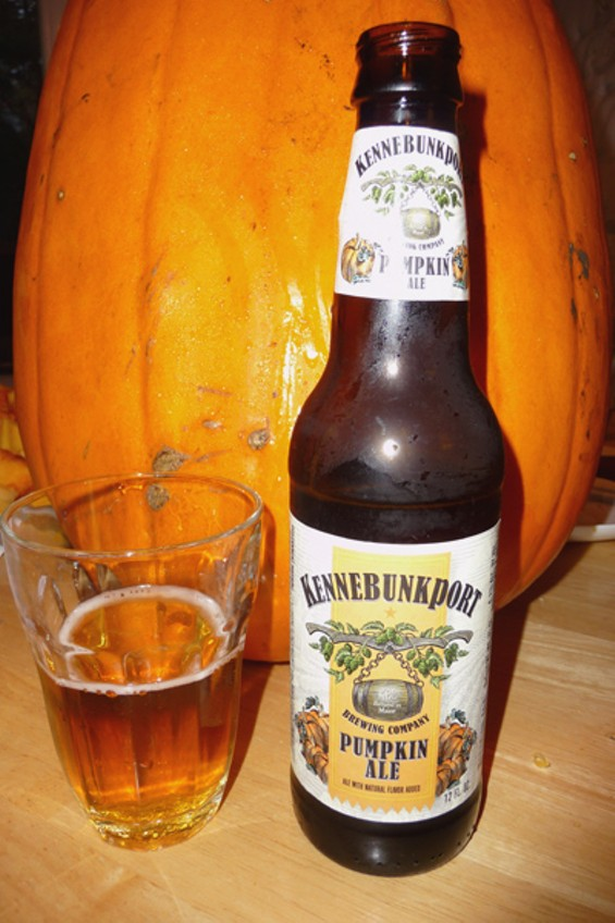 kennebunkport_pumpkin_ale.jpg