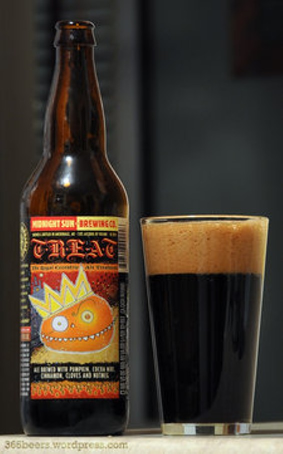 rsz_midnight_sun_treat_pumpkin_porter.jpg