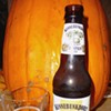 Calling All Holiday Lushes: Top 5 Pumpkin Beers!