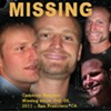 <i>Last Seen Alive</i>: New Television Series Features Cameron Remmer, Man Missing in S.F.