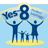 Campaign for California Families' Efforts to Intervene in Prop 8 Litigation Denied