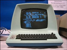 Can the SFPD saved by the miracle of computers?