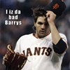 Calling All Readers: Help Us Devise Barry Zito's Nickname
