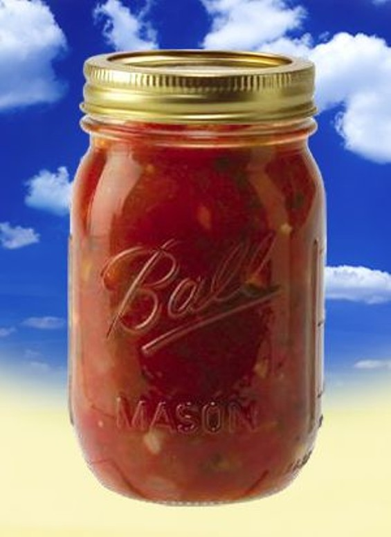 canned_tomatoes.jpg