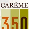 Carême 350: The Best, Most Complicated Deal of the Summer