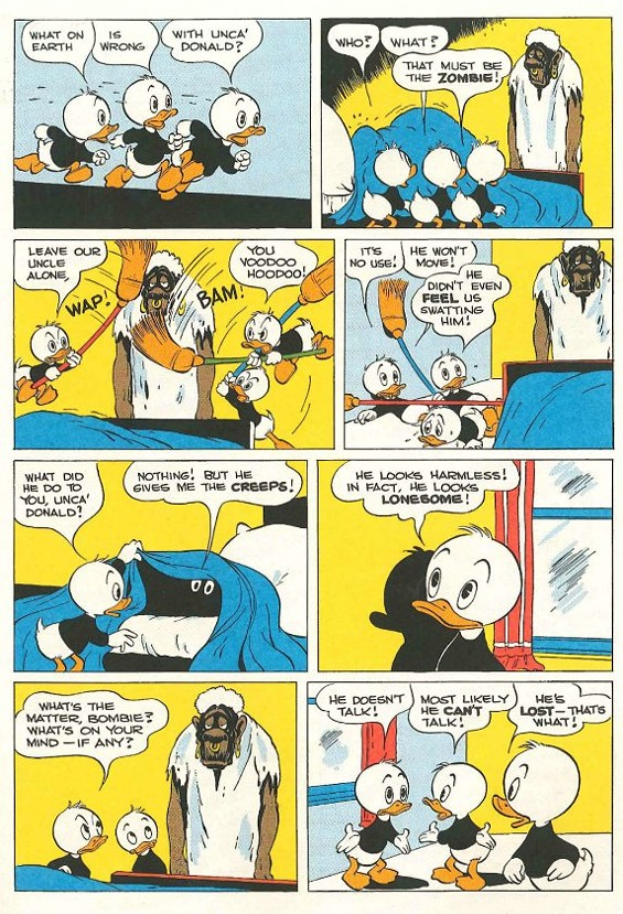 donald_duck_lost_in_the_andes_zombie.jpg
