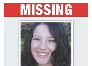 Carly Gutierrez: San Diego Woman Disappears During Trip to San Francisco (Update)