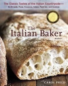 the_italian_baker.jpg