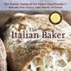 Carol Field Revises <em>The Italian Baker</em>