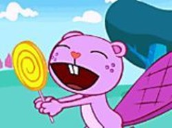 Cartoons are innocent fun for children -- not!