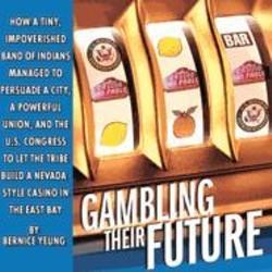 Casino San Pablo.