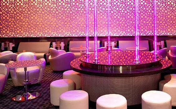 penthouseclub_interior.jpg