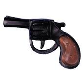 pistol_black.jpg
