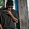Q&A: Hieroglyphics' Casual on Being a '#RapGod' and Battle-Rapping in Middle School