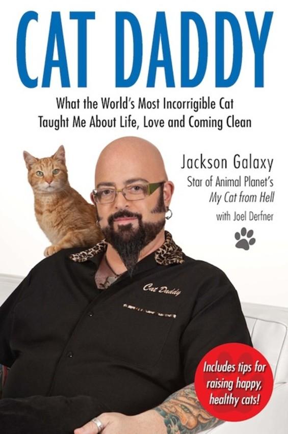 cat_daddy.jpg