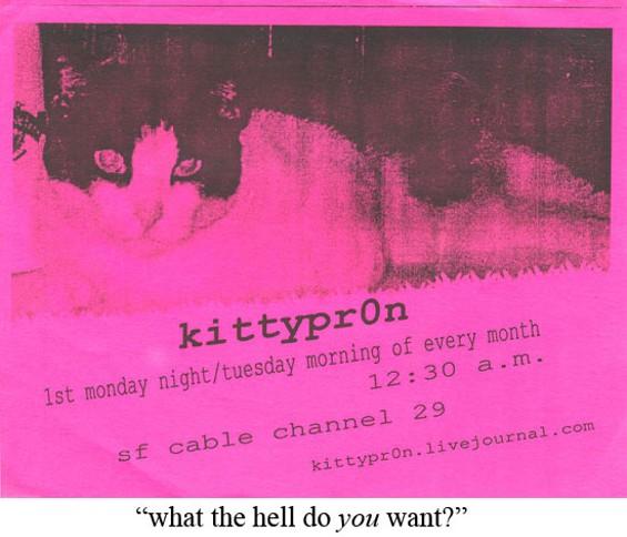 sc_29_kittypr0n_2_flyer.jpg