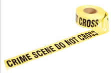 crimescenetapeyellow.png