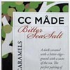 CC Made Caramels: A Wide-Ranging Taste Test