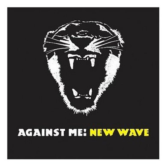 againstnewwave_thumb.jpg