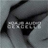 CD Review: Blaqk Audio -- CexCells