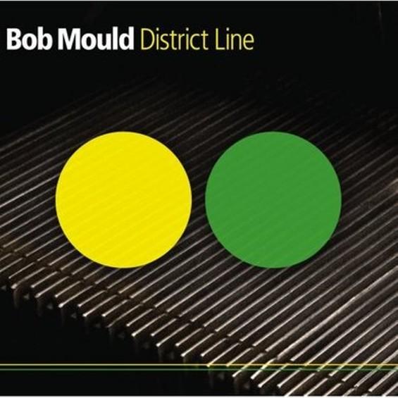 bobmoulddistrict_thumb.jpg