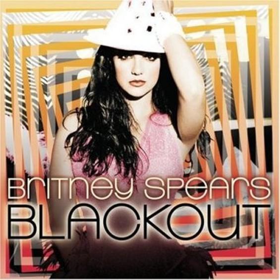 blackout_thumb.jpg