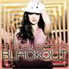 CD Review: Britney Spears -- Blackout