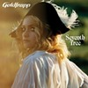 CD Review: Goldfrapp -- Seventh Tree
