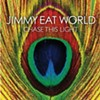 CD Review: Jimmy Eat World -- Chase This Light