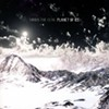 CD Review: Minus The Bear -- Planet of Ice