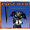 CD Review: Puscifer -- V Is for Vagina