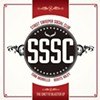 CD Review: Street Sweeper Social Club -- 'The Ghetto Blaster EP'