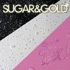CD Review: Sugar & Gold's 'Get Wet!'