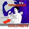 CD Review: The New Pornographers - Challengers