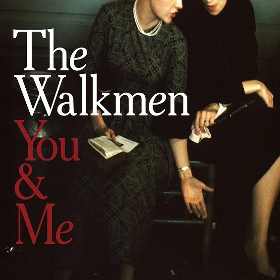 walkmen_cover.jpg