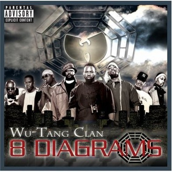 wutang8diagrams_thumb.jpg