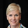 Cecile Richards: 'Planned Parenthood Does More to Prevent Abortion than Any Other Agency'