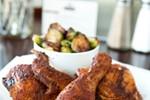 Cedar Hill Kitchen + Smokehouse