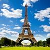 Celebrate Bastille Day -- Dine on French Food