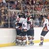 NHL Lockout Ends: San Francisco Bulls Already Feeling the Effect