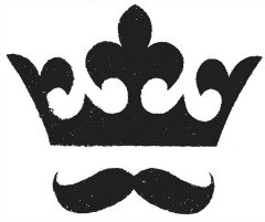 mo_sons_mo_is_king.jpg