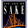 Celebrate the Joy of Sake in October