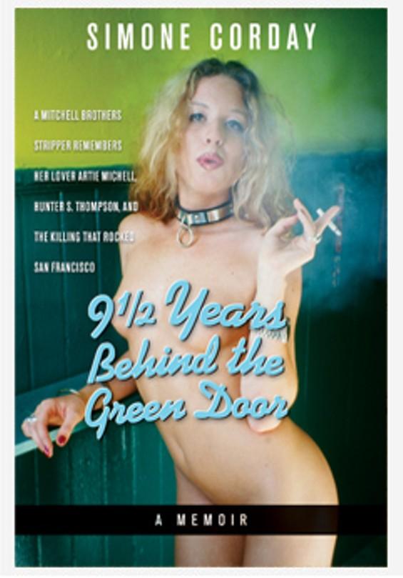 greendoorbookcover.jpg