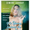 Celebrate Titties, Gonzo, More Titties at Simone Corday Bookparty