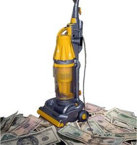 money_vacuum_thumb_280x295.jpg